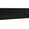 フルハイビジョンデジタルビデオレコーダー 4チャンネルタイプ/2TB